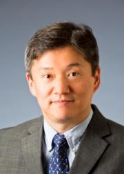 photo of Yong L. Joo
