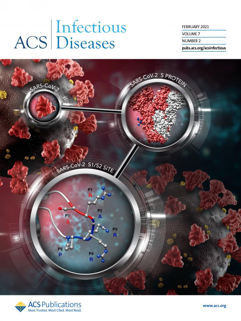 ACS Journal